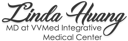 Linda Huang, MD at VVMed Integrative Medical Center