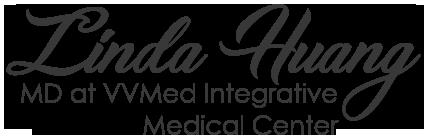 Linda Huang, MD at VVMed Integrative Medical Center